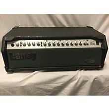 Laney TF700 Guitar Amp Head
