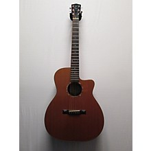 Trinity College TG-120 Acoustic Guitar