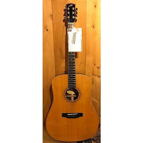 Bedell TG-28-G Acoustic Guitar