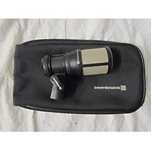 Beyerdynamic TG D50D Drum Microphone