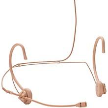Beyerdynamic TG H74c Headset Condenser Mic