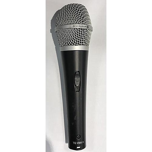 Beyerdynamic TG V35DS Dynamic Microphone