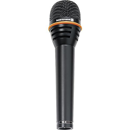 beyerdynamic tg x 60 dynamic lead vocal microphone guitar center. Black Bedroom Furniture Sets. Home Design Ideas