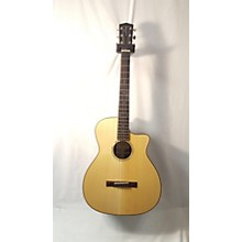 Trinity College TG202 Acoustic Guitar