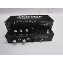 DEMETER TGA-1-180D-L Tube Guitar Amp Head