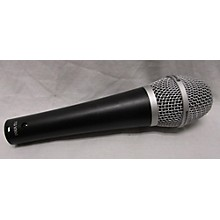 Beyerdynamic TGV30d Dynamic Microphone