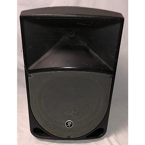 Mackie TH-12A Powered Speaker