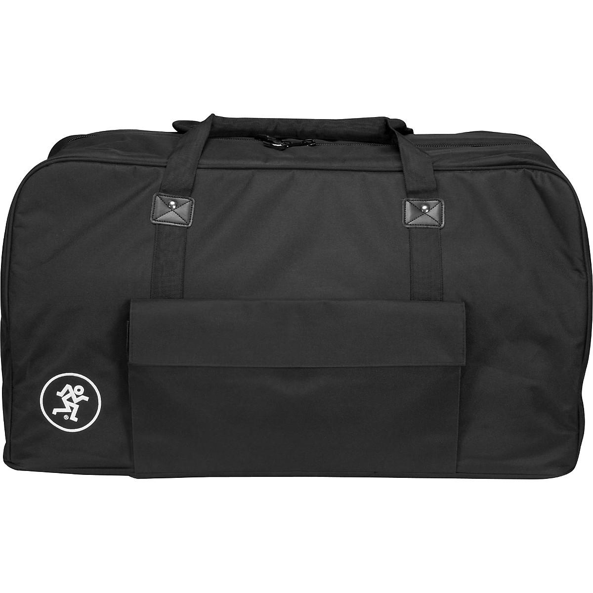 Mackie TH-15A Bag
