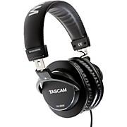 TH-300X Studio Headphones