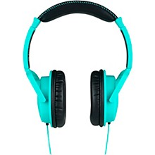 Fostex TH-7 Stereo Headphones
