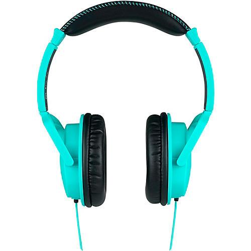 Fostex TH-7 Stereo Headphones