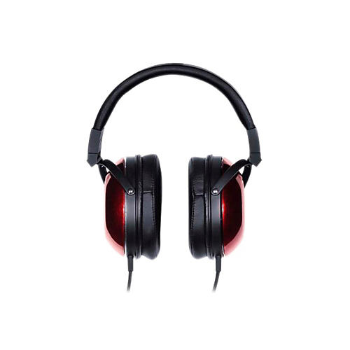 Fostex TH-900 Premium Stereo Headphones