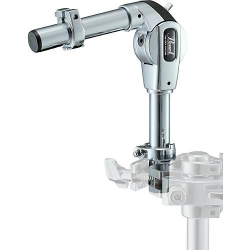 Pearl TH1000S Uni-Lock Tom Holder