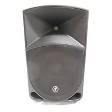Mackie TH12 Powered Speaker