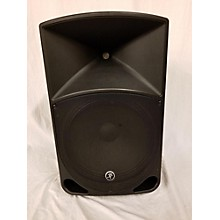 Used PA Speakers | Guitar Center
