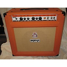 Orange Amplifiers TH30 Tube Guitar Combo Amp