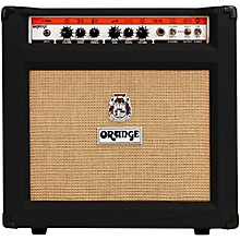 Orange Amplifiers TH30C 30W 1x12 Tube Guitar Combo Amp