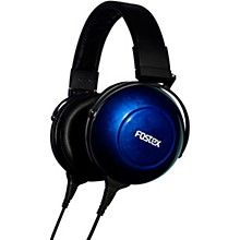 Fostex TH900MK2 Limited Anniversary Edition