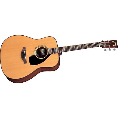 Yamaha THE FG Limited Edition Acoustic Guitar