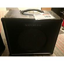Matchless THE LITTLE MONSTER Tube Guitar Combo Amp