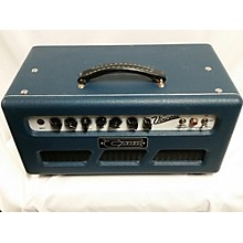 Carr Amplifiers THE VINCENT Tube Guitar Amp Head