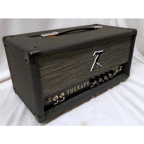 Dr Z THERAPY Tube Guitar Amp Head