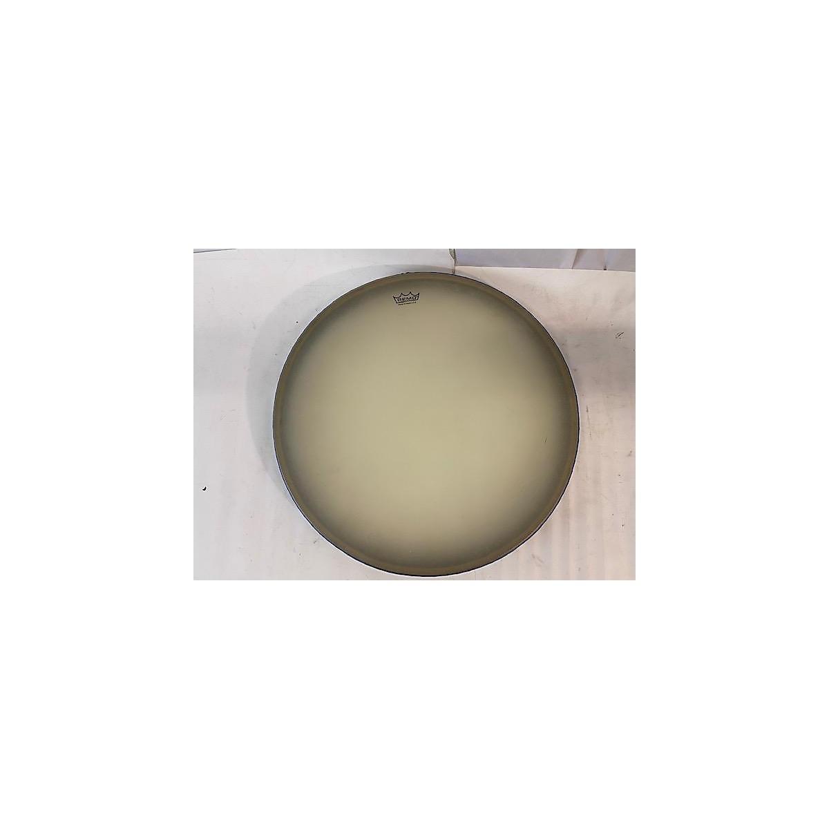 Remo THINLINE FRAME DRUM Hand Drum