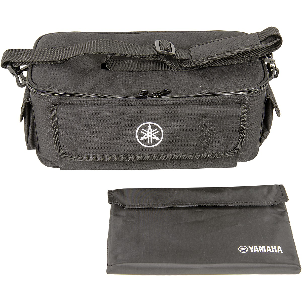 Yamaha THR Amplifier Bag