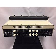 Yamaha THR100D Solid State Guitar Amp Head