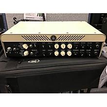 Yamaha THR100HD Solid State Guitar Amp Head
