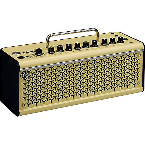 Yamaha THR10II WL Wireless 20W 2x3 Guitar Combo Amp