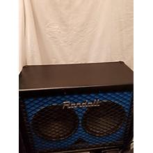 Randall THRASHER 212 Guitar Cabinet