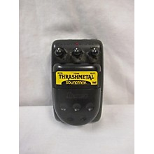 Ibanez THRASHMETAL TM5 Effect Pedal