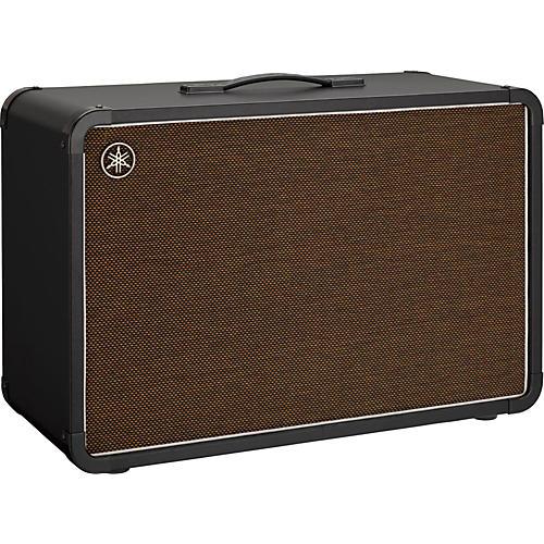 Yamaha THRC212 2x12 Guitar Cabinet