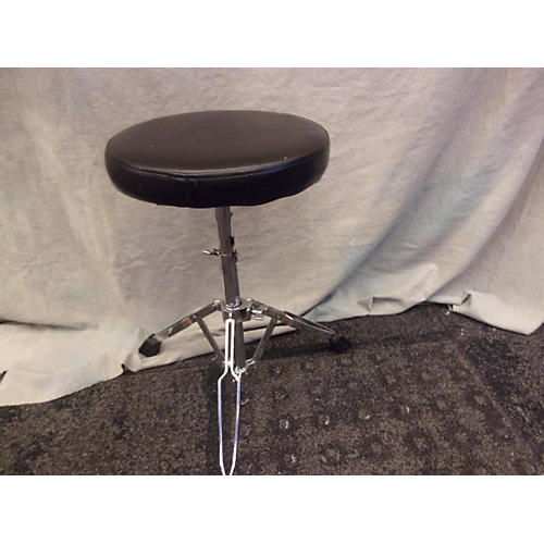 Pearl THRONE Drum Throne