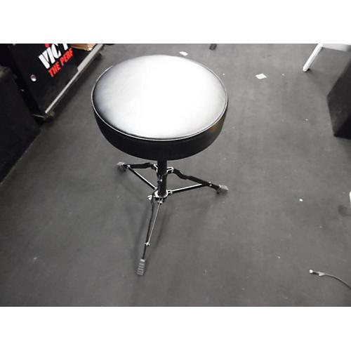 SPL THRONE Drum Throne