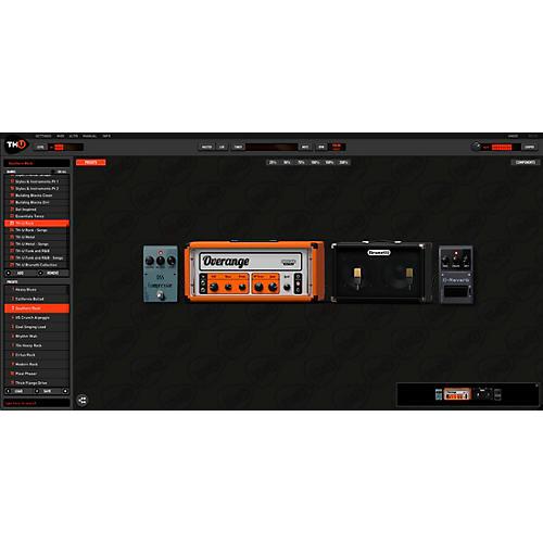 https://www guitarcenter com/JBL/VRX918S-18-High-Power