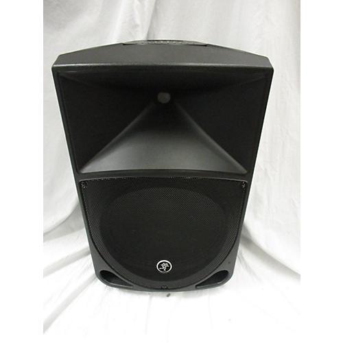 Mackie THUMP-12 Powered Speaker