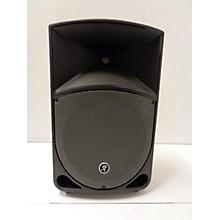 Mackie THUMP 12A Powered Speaker