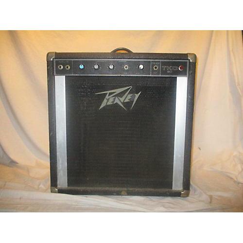 Peavey TK080 Bass Combo Amp