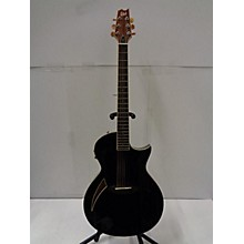 ESP TL-6 Acoustic Electric Guitar