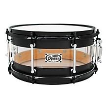 Spaun TL USA Hybrid Snare
