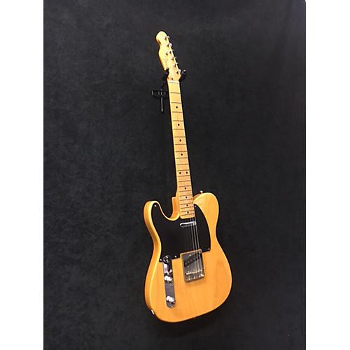 Fender TL52 Electric Guitar