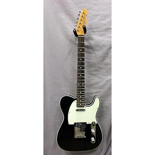 Fender TL62B '62 Custom Telecaster *Made In Japan* Solid Body Electric Guitar