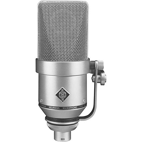 Neumann TLM 170 R Large Diaphragm Condenser Microphone