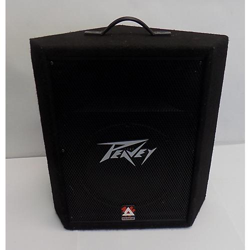 Peavey TLM 2 Unpowered Speaker