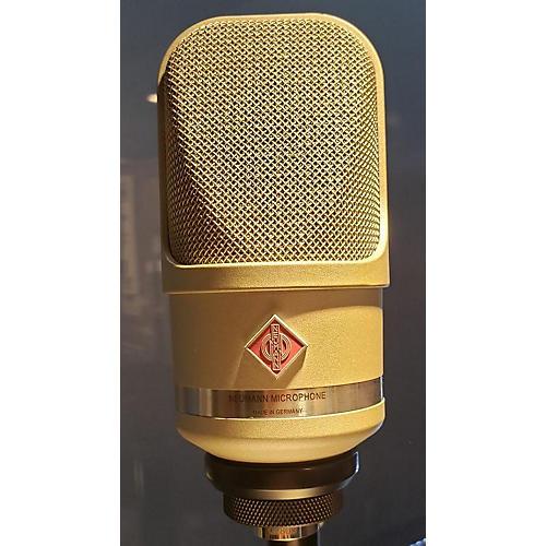 Neumann TLM107 Condenser Microphone
