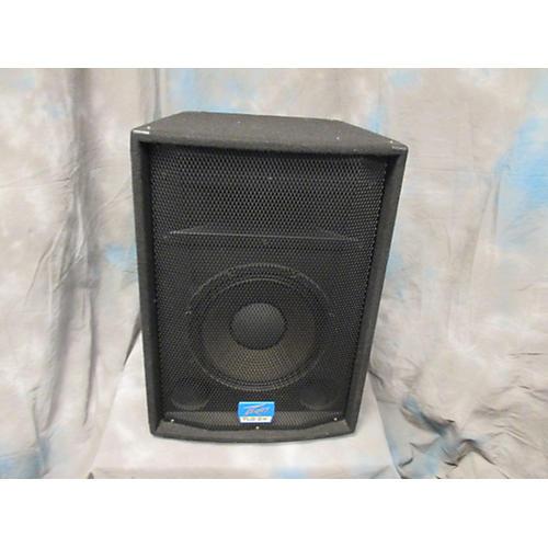 Peavey TLS2X Unpowered Speaker