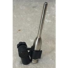 Audix TM-1 Condenser Microphone