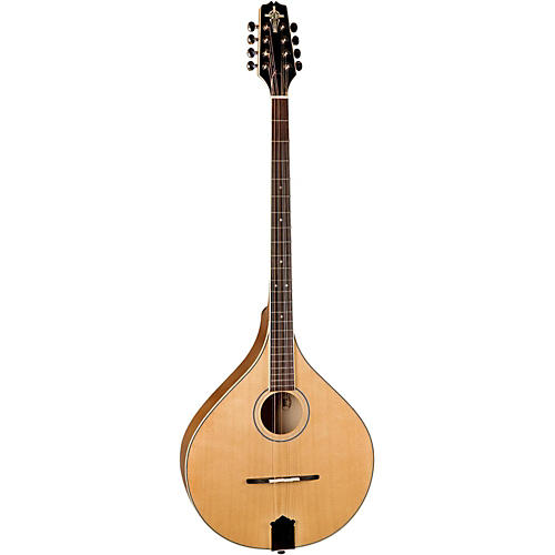 Trinity College TM-375 Standard Irish Bouzouki